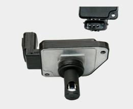 Mass Air Flow Sensor Fits Nissan Pickup D21 Frontier Xterra AFH55M-12 74... - $48.95