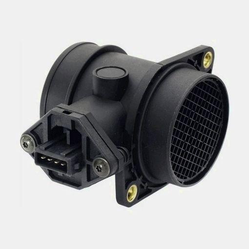 New Mass Air Flow Sensor 96-98 Volvo 960 S90 V90 0280217511 9146483 74-10244