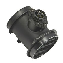 Mass Air Flow Sensor MAF 96-99 Mercedes CL E S SL 0000940748 0280217807 ... - $58.49