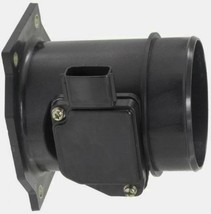 Mass Air Flow Sensor MAF For Infiniti QX4 Nissan Pathfinder V6 3.3L 2268... - $64.89