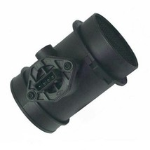 Mass Air Flow Sensor MAF VW Golf Jetta Passat VR6 2.8L 0280217512 021906... - $69.49
