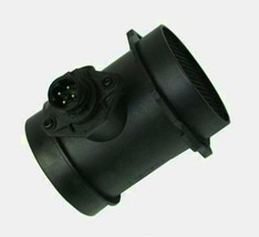 Mass Air Flow Sensor Meter 93-98 BMW 540i 740i 840Ci 0280217800 13621702078 - $47.69