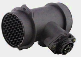 Mass Air Flow Sensor / Meter 94-96 Mercedes-Benz W202 C220 0280217100 00... - $38.49