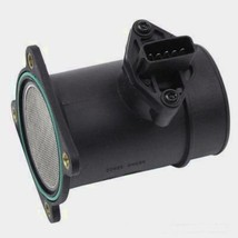 Mass Air Flow Sensor / Meter For 00-02 Nissan Sentra 1.8L 226805M000 028... - $42.79