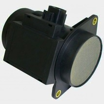 Mass Air Flow Sensor Meter Fits 94-03 Audi VW TDI Diesel 074906461 7.182... - $64.95