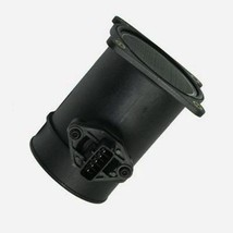 Mass Air Flow Sensor Meter For: 02-03 Nissan Altima 2.5 3.5L 226808J000 ... - $46.95