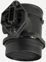 Mass Air Flow Sensor Meter MAF AUDI A4 VW Golf 1.8T 037906461C 028021711... - $37.69
