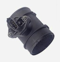 Mass Air Flow Sensor Meter MAF Fits Hyundai Kia 2.4L 0280218020 2816438080 - $42.89