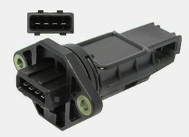 Mass Air Flow Sensor Meter MAF 94-98 Volvo 850 C70 S70 V70 13662200 0280... - $47.89