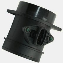 Mass Air Flow Sensor Meter MAF Volvo 2.3L 2.4L Turbo 0280218108 8670112 ... - $38.89