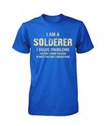 Gildan T-shirts sample item