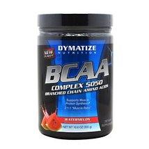 Dymatize Nutrition BCAA Complex 5050 Supplement... - $36.42