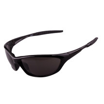 XQ-232 Polarized Glasses Sports Driving Fishing    grey glasses - $16.99