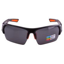 Sports Polarized Glasses Riding XQ331 - $16.99