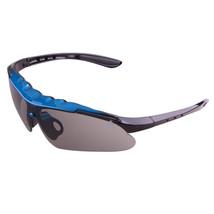 Polarized XQ001 Sports Glasses Riding Driving    blue - $15.99