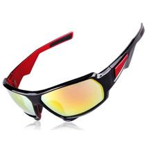 Riding Spors Running Polarized Glasses XQ330 - $16.99