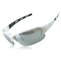 Riding Glasses Climbing Sports XQ-282 - $16.99