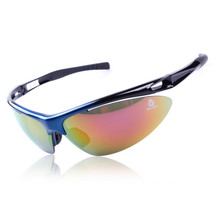 Sports Riding Driving Sunglasses Glasses XQ032 - $15.99