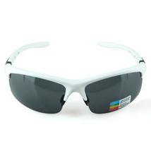 Polarized  Riding Glasses Outdoor Sports xq289 - $17.99