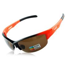Outdoor Sports Polarized Glasses Riding XQ335 - $16.99