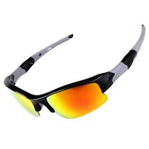 XQ-220 Sports Glasses Riding Sunglasses - $15.99