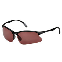 Polarized Glasses Fishing Sports Sunglasses XQ-362  wine red glasses - $16.99