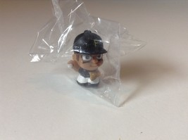 Pittsburgh Pirates Teenymates Pitcher MLB Mini Figure - $2.00