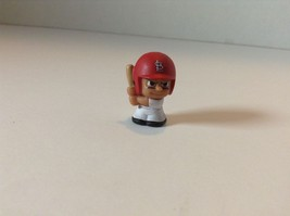St. Louis Cardinals Teenymates MLB Mini Figure - $2.00