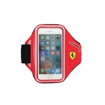 Neoprene Sport Armband Case for iPhone 4/ 5/ 5s/ 6/ 6s - $39.99