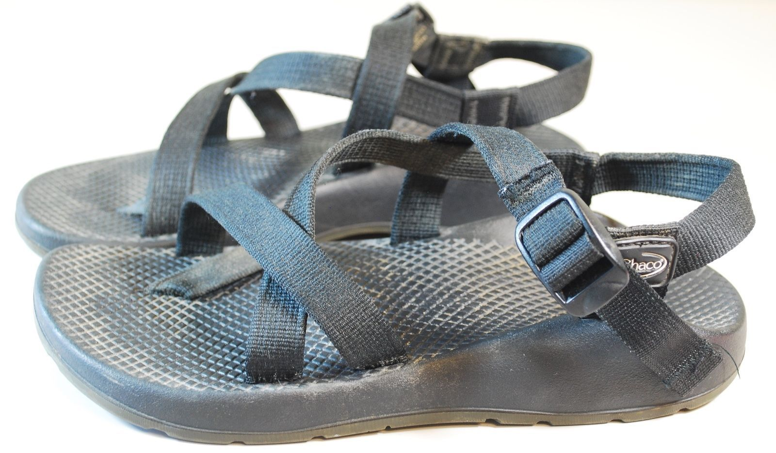 fdb31babf Chaco Women s Sport Sandals Size Us 8 Solid and 50 similar items. 57