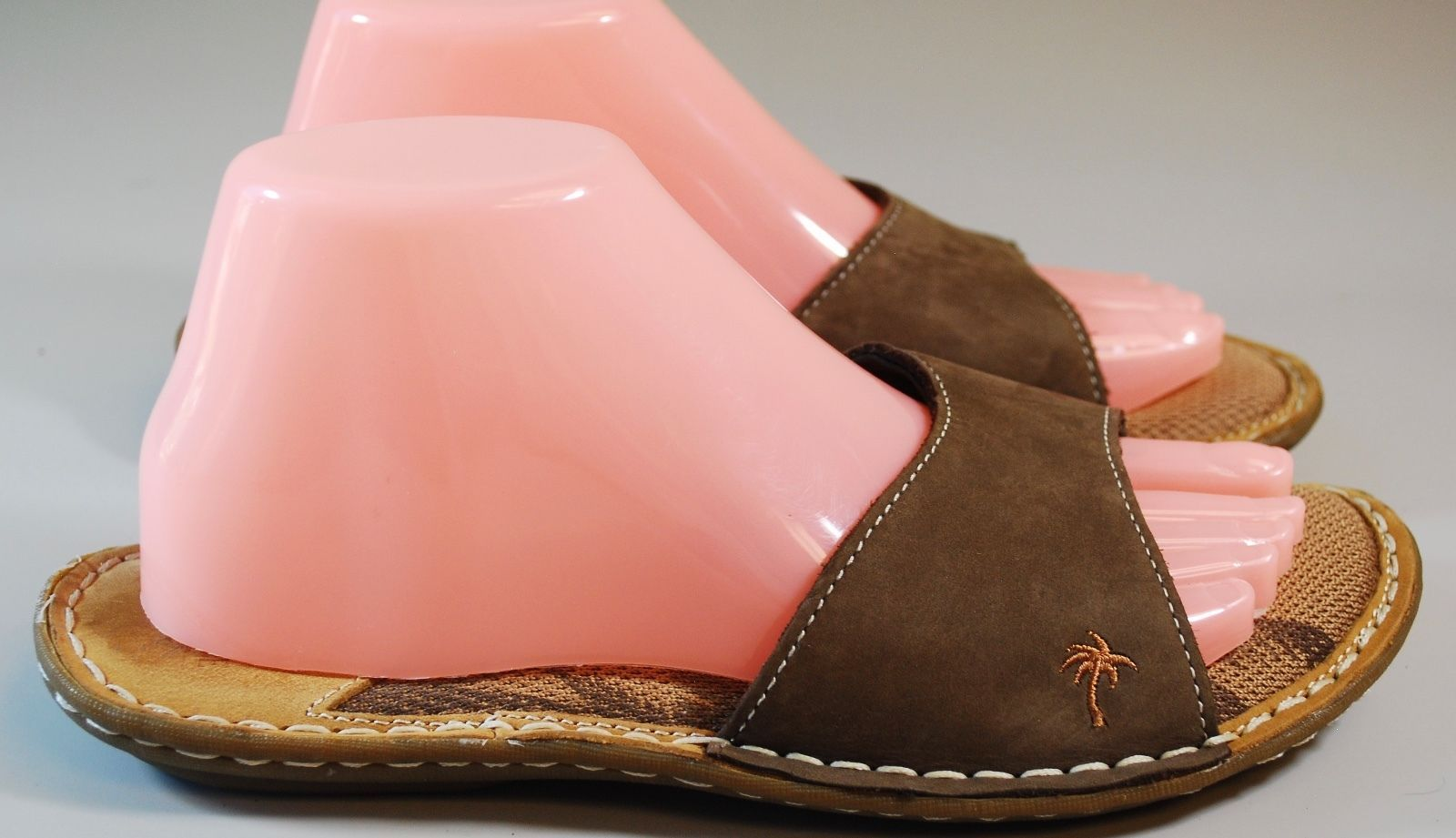 0ca33488473 Margaritaville Leather Sandals Women s 7 and 50 similar items. 57