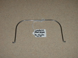 Welbilt Bread Maker Machine Pan Handle Model ABM3500 (BMPF) - $9.49