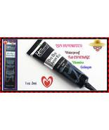 IT Cosmetics SUPERSIZED 1oz ByeBye LIGHT Under Eye Waterproof AntiAge Co... - $69.99