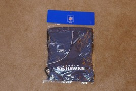 Seattle Seahawks Reebok Gym Sack, Bag, NEW - €10,31 EUR