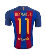 Barca home  11 neymar jr1 thumbtall