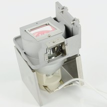 RLC-072 Replacement lamp bulb with housing for VIEWSONIC PJD5123/PJD5133/PJD5223 - $45.99