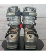 Tecnica Entryx SP Ski Boots Size 250-255 - $224.99