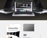"Privacy Screen Protector Filter Film 13"" (318 x 212.5mm) MacBook Air"