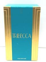 Tribecca By Paul Sebastian 1/4oz Fine Parfum Splash for Women - $74.99