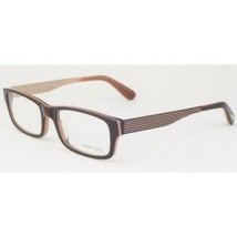 Tom Ford Eyeglasses Size 54mm 145mm 18mm New With Case Made In Italy - $115.18