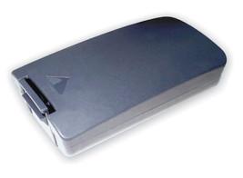 200002586 High Capacity 7.4V, 18.5 Wh Li-ion Battery Dolphin 9500/9900 By Tank - $40.20