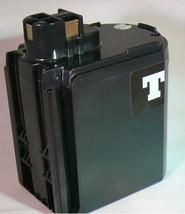 Tank Replacement Drill Battery for BOSCH 2 607 335 082 BAT021 1900MAH - $1.513,39 MXN