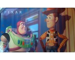 Pixar buzz woody poster thumb155 crop