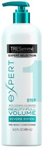 TRESemm Expert Selection Conditioner, Pre-Wash 16.5 oz - $14.80