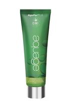 Aquage AlgaePlex Plus Gel, 4 ounce ~