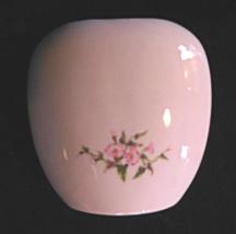Russ Berrie & Co Bud Vase - $5.99