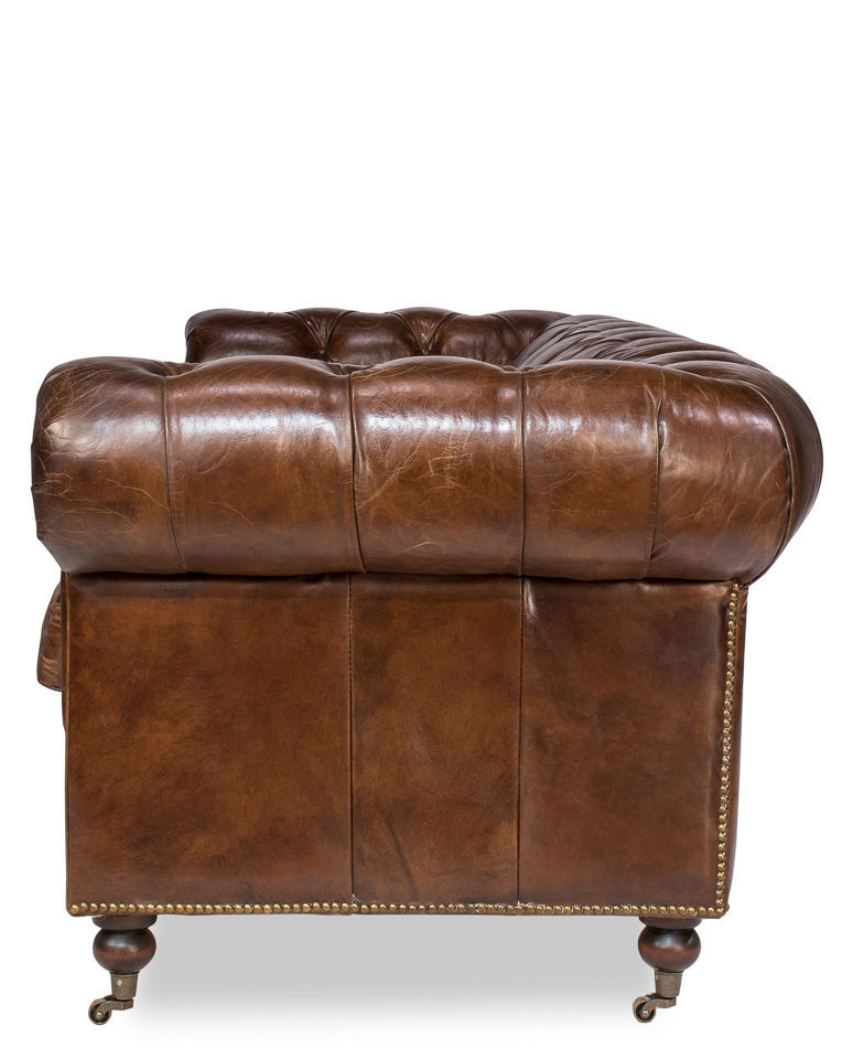 best leather sofas related keywords
