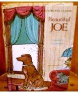 Beautiful Joe [Jun 01, 1977] Saunders, Marshall - $19.99