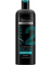 Tresemme Beauty Full Volume Shampoo, 25 Ounce - $15.79