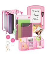 School Locker Organizer Kit Back To School Supp... - $49.63